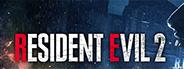 Resident Evil 2 [RE Engine]