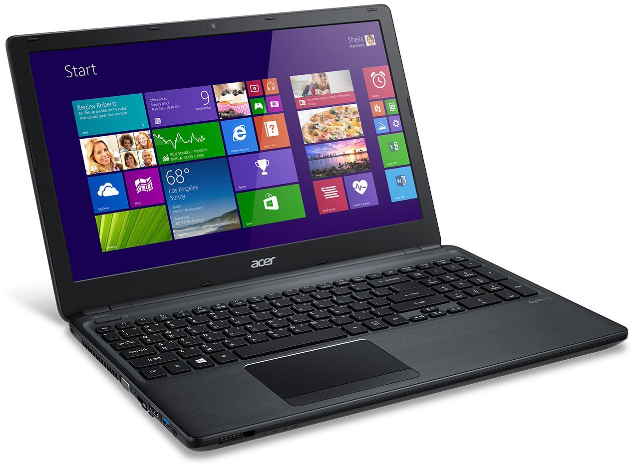 ACER V5-561 DRIVER FOR WINDOWS 10