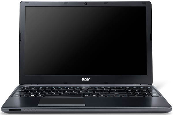ACER E1-510 DRIVERS FOR WINDOWS 10