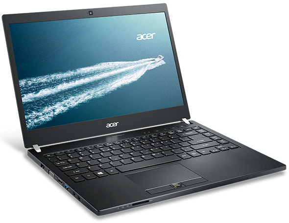 ACER TRAVELMATE P645-V AMD GRAPHICS DRIVERS FOR PC
