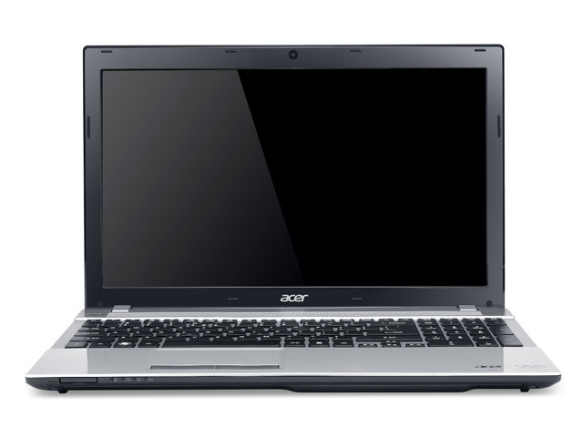 Acer Aspire V3 Notebook NVIDIA Display Windows 8 Driver Download