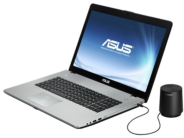 ASUS N56VZ WINDOWS 10 DRIVERS DOWNLOAD