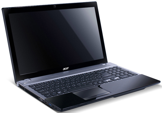 ACER ASPIRE V3-571G MICROPHONE DRIVERS