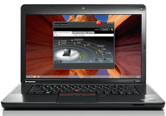 Lenovo ThinkPad Edge E530 Intel HD Graphics Driver (2019)