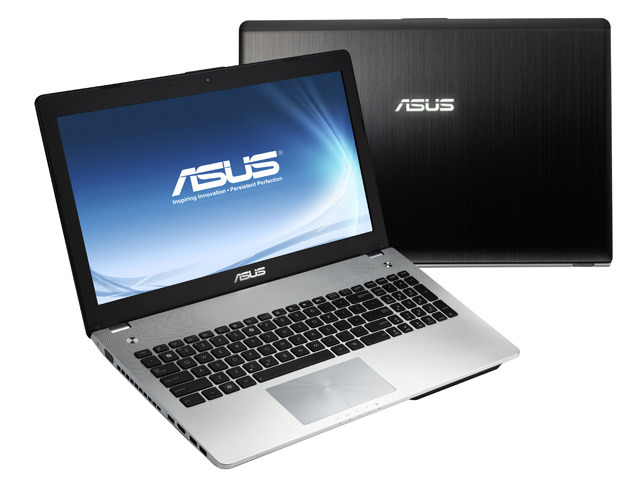 Asus N56VV Intel Graphics Driver UPDATE