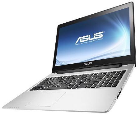 ASUS K56CB Intel Graphics Driver for Mac