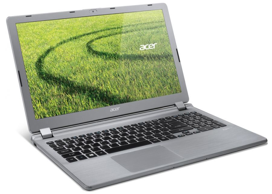Acer Aspire V5-572P Intel Graphics Driver for Mac Download