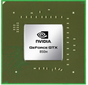 GeForce-GTX850m-F-300x173-e1418994045617