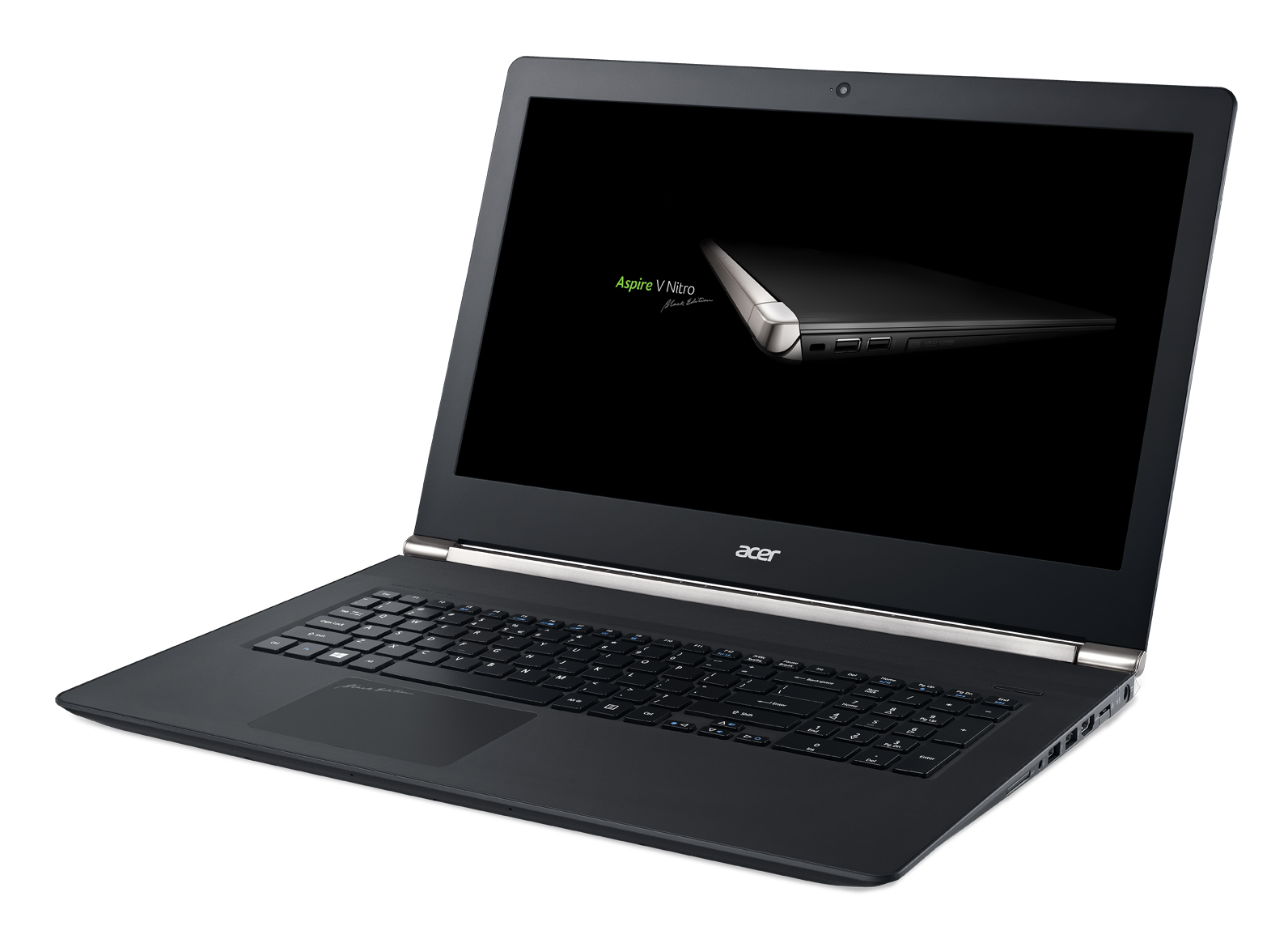 DOWNLOAD DRIVER: ACER ASPIRE VN7-791G INTEL BLUETOOTH