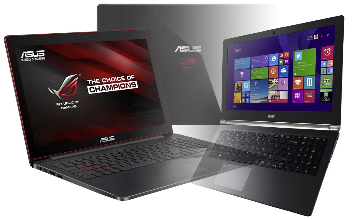 Image Result For Gaming Laptop Extra