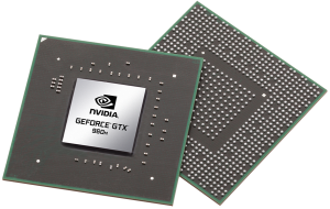 geforce-gtx-960m-3qtr