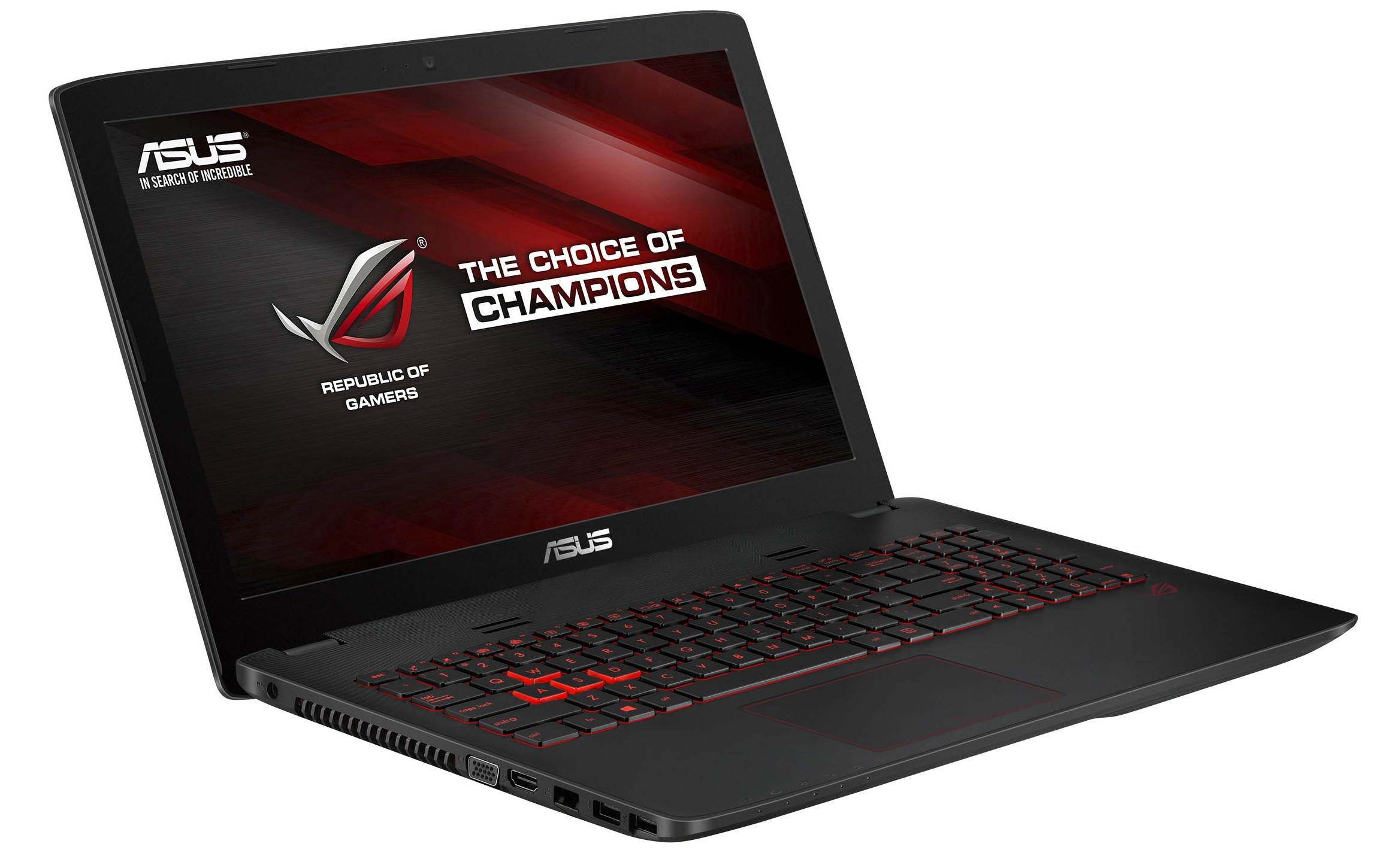 ASUS GL552JX NVIDIA GRAPHICS DRIVER FOR WINDOWS 10