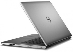 laptop-inspiron-17-5758-back