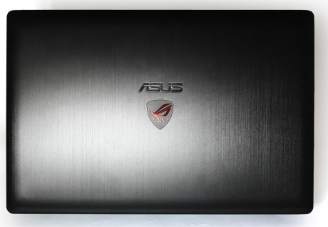 ASUS-G501-front