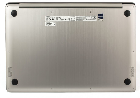 ASUS UX501 bottom2