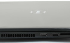 Dell Inspiron 5558 side2
