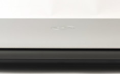 Dell Inspiron 5758 (17 5000) side1
