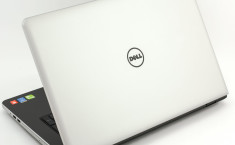 Dell Inspiron 5758 (17 5000) top2