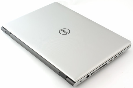 Dell Inspiron 5758 (17 5000) top3