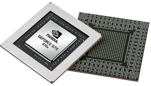 geforce-gtx-970m-3qtr