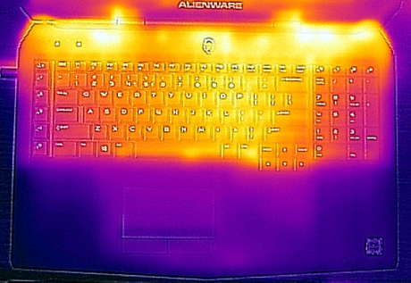 alienware-temps