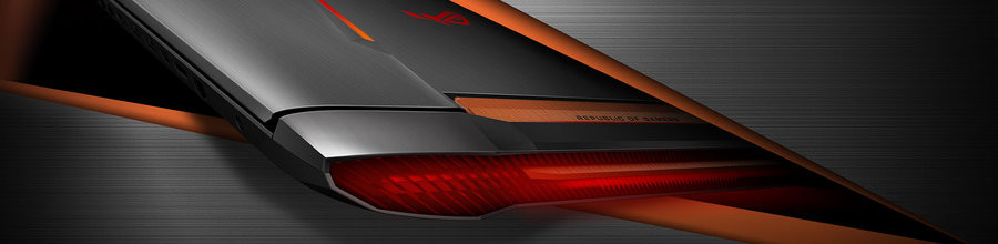 asus_rog_g752_by_gamerenthusiast-d9dkgaw