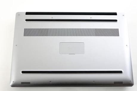 DSC07319