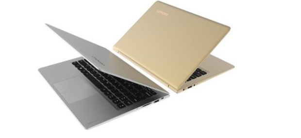 Lenovo-ideapad-710S_Silver-and-Gold-models-640x294 (1)