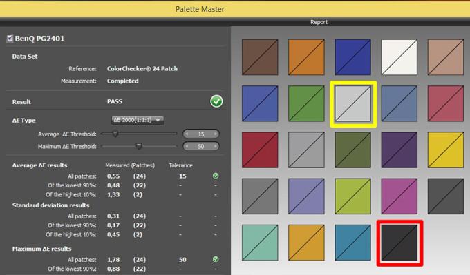 PaletteMaster-3