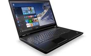 lenovo-laptop-thinkpad-p70-main