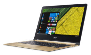 acer_swift-7_front_3qtr_view-100680077-orig