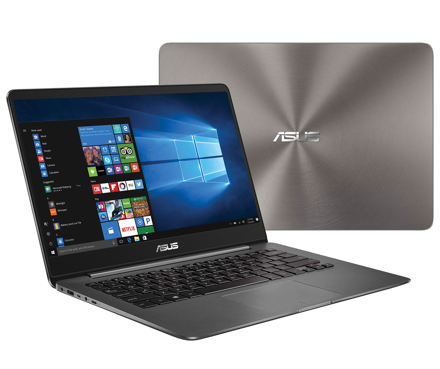 List Of All GeForce MX150 Laptops Release Dates Specs