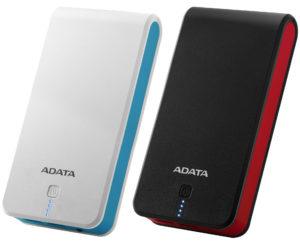 Dual-color_P16750-e1513840650588-300x245
