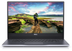 dell-7572-1-300x214.png