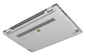 DSC03625-300x196.jpg