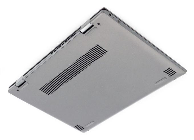 DSC04393-680x491.jpg