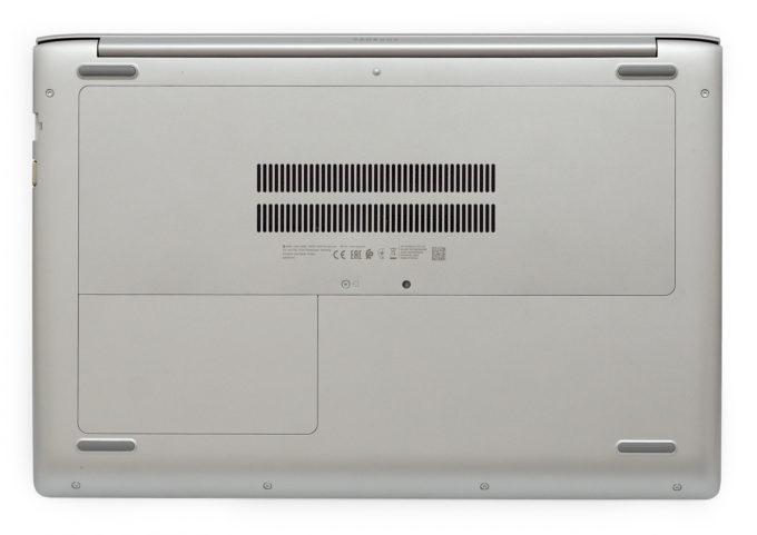 DSC05619-680x481.jpg