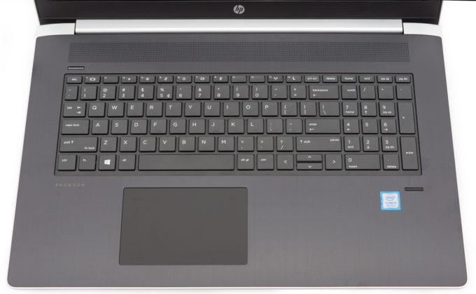 DSC05627-1-680x420.jpg
