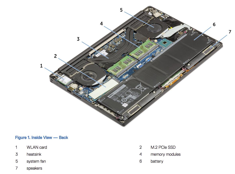 Laptop M2 Ssd Compatibility List Samsung 850 Evo Sata 250gb Dell Precision 15 5530 1x 2280 Pcie Nvme Slot