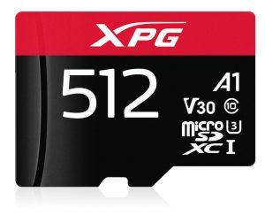 XPG-Premier-Pro-e1543919493146-300x243.j