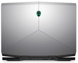 Alienware-m15-4-300x242.png