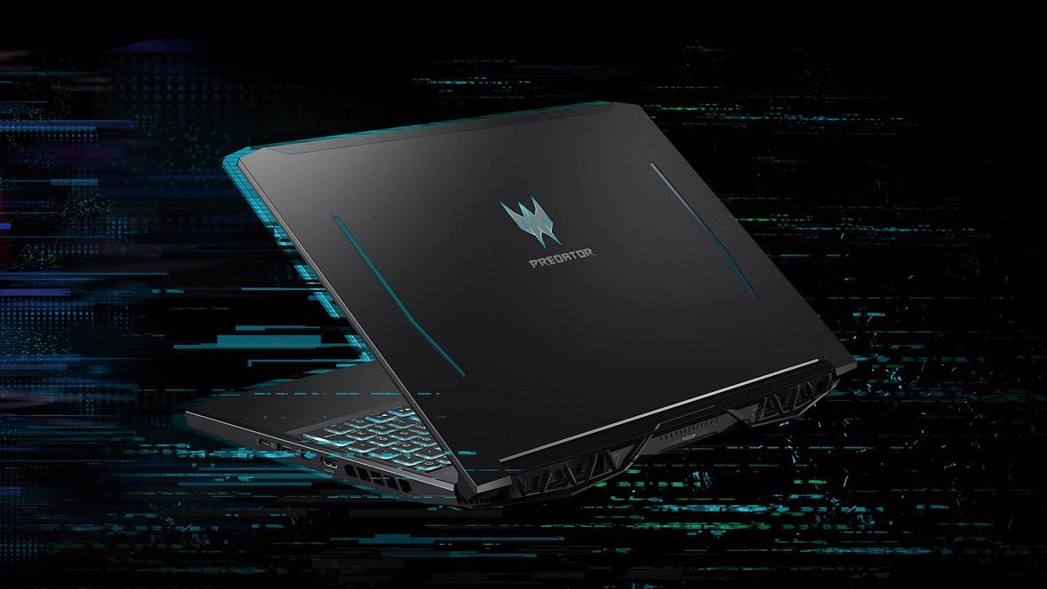 Acer Predator Helios 300 15 2019 Worth Every Cent