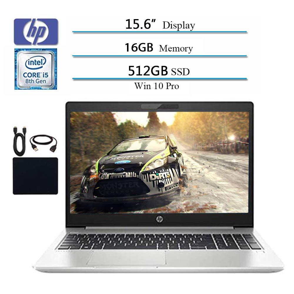 8ab02407a080a HP ProBook 450 G6