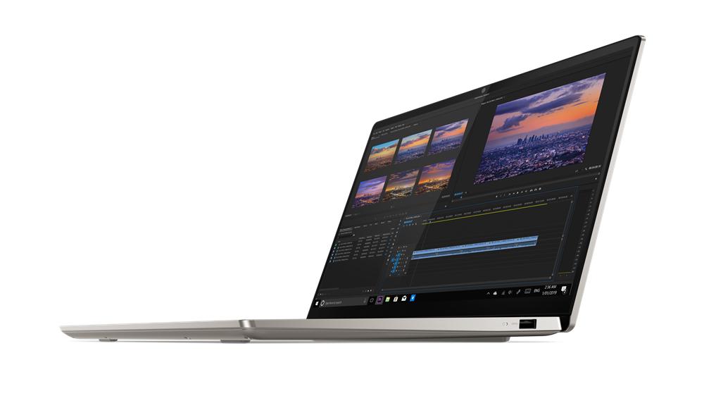 LaptopMedia com
